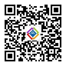 qrcode_for_gh_62a32ed50a32_258